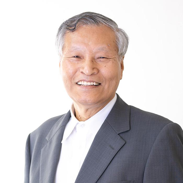 岡田 利生